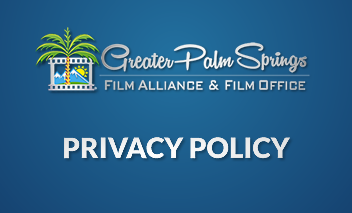 Privacy Policy Tab