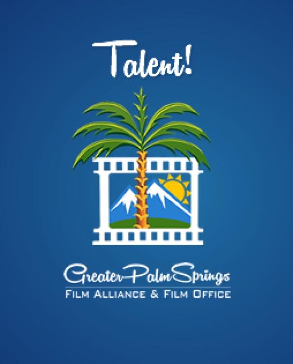 Profile picture of Talent Admin