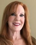 Profile picture of Michele Davis