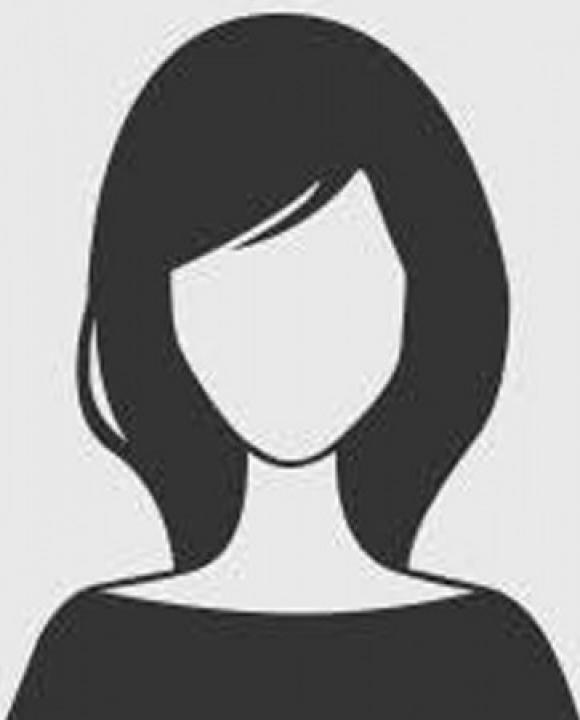 Profile picture of Cynthia Jones