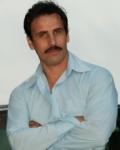 Profile picture of Ken Arquelio