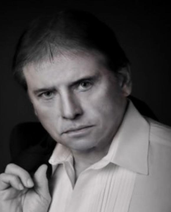 Profile picture of William David Polyak