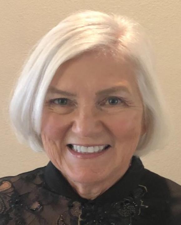 Profile picture of Valca Brayford