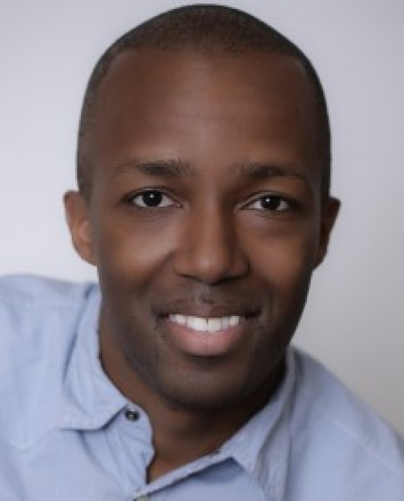 Profile picture of Moses A Weathers