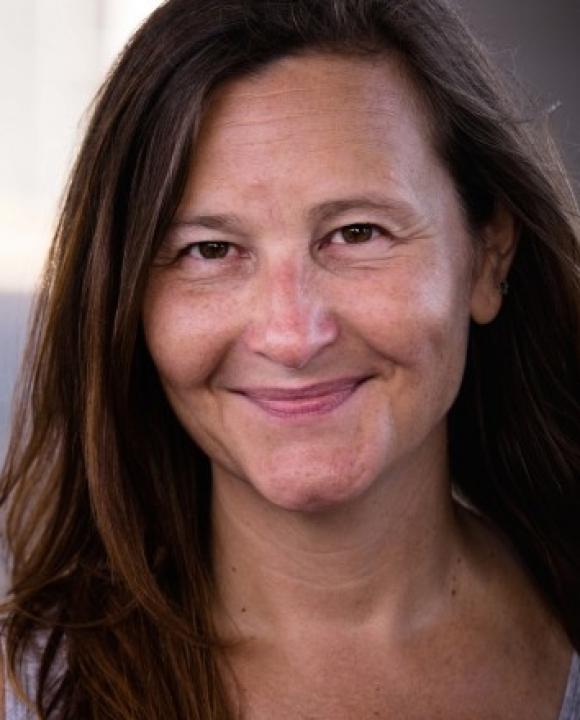 Profile picture of Dawn Davis