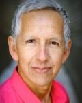 Profile picture of Conrad Corral