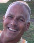 Profile picture of Duane Boyer