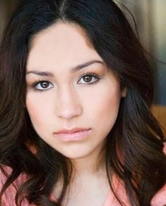 Profile picture of Janet Lopez
