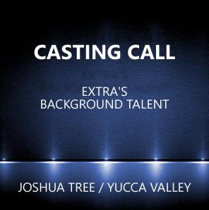casting-call-blue-3