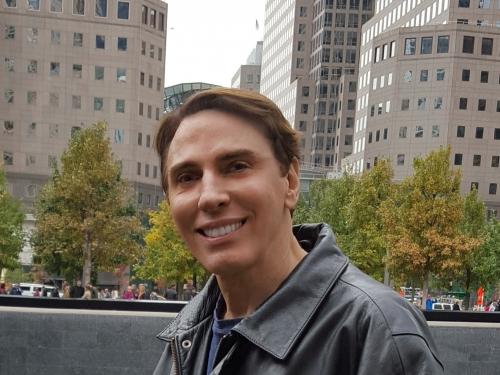 Steve NYC