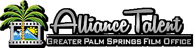 Alliance Talent