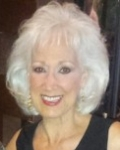 Profile picture of diane broitman