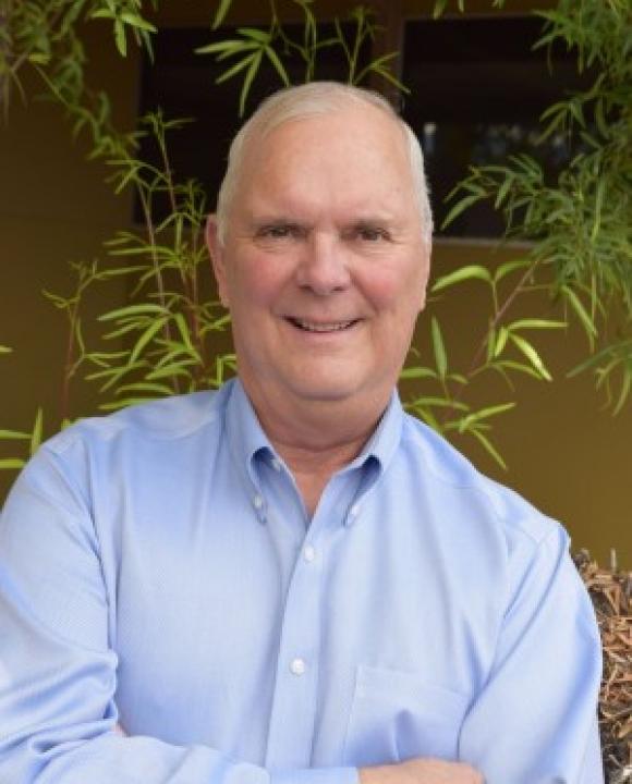 Profile picture of Rick McGilton-McGlamery