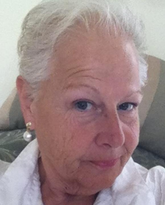 Profile picture of Constance Cilva