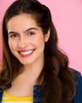 Profile picture of Amaya guerrero
