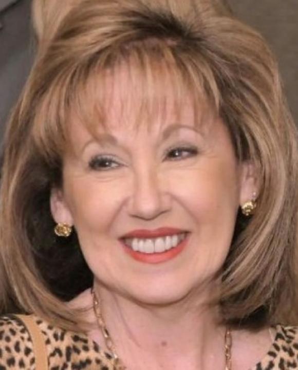 Profile picture of Diane Glassett