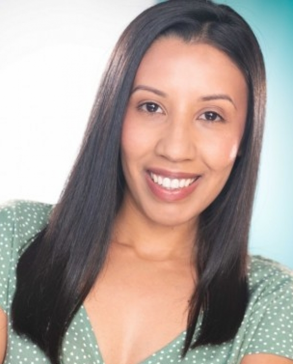 Profile picture of Nayeli Esparza
