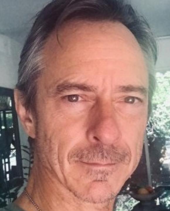 Profile picture of Matt Felmlee