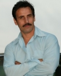 Profile picture of Ken Arquelio