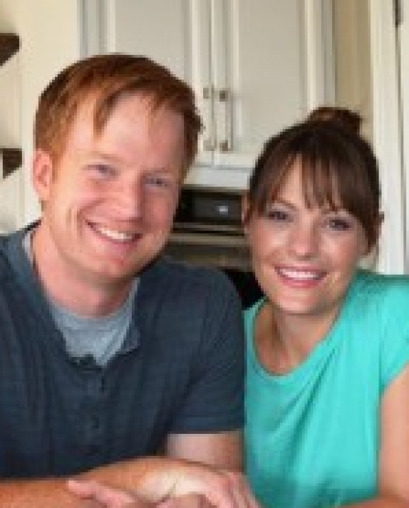 Profile picture of Eric and Lindsey Bennett