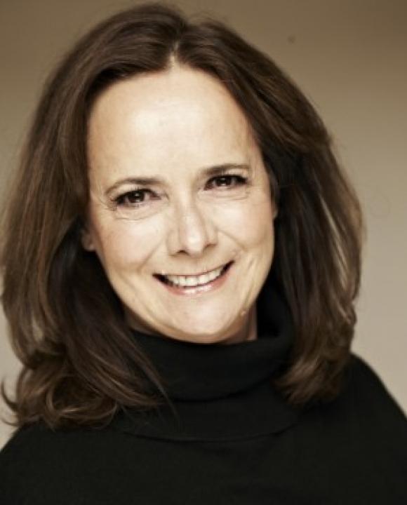 Profile picture of Jeanette Knight