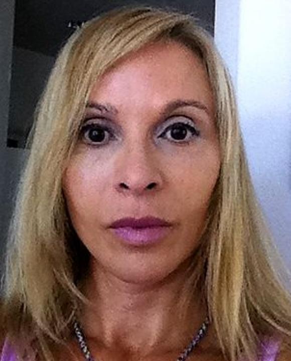 Profile picture of Debra Jacobson
