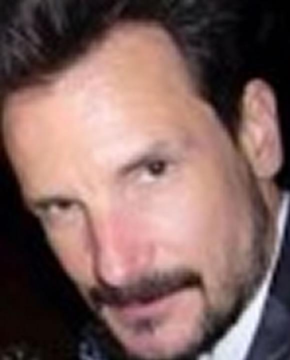 Profile picture of Brian Lee Boyce