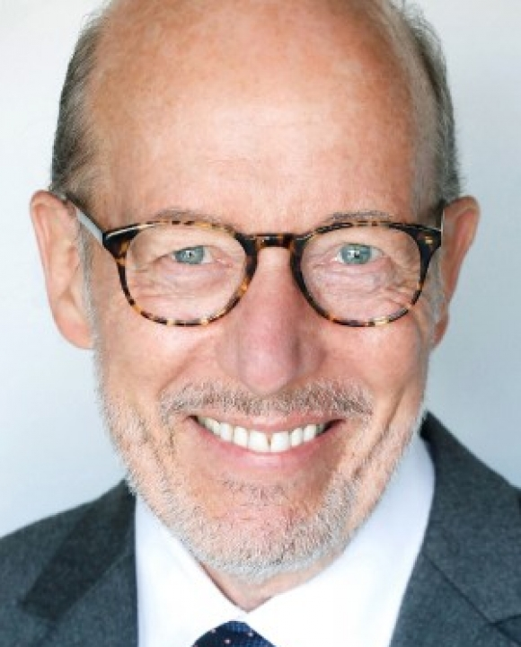 Profile picture of David T. Hayman
