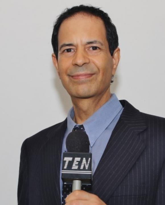 Profile picture of Dane Andrew