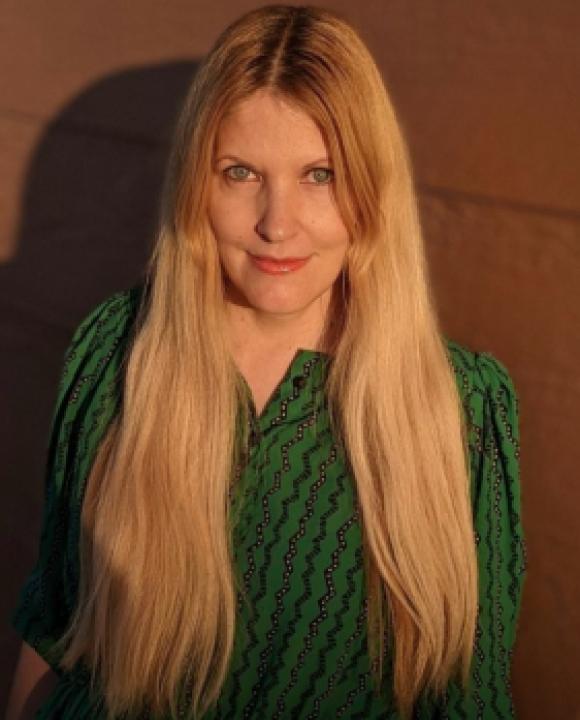Profile picture of Deanna Paulsen