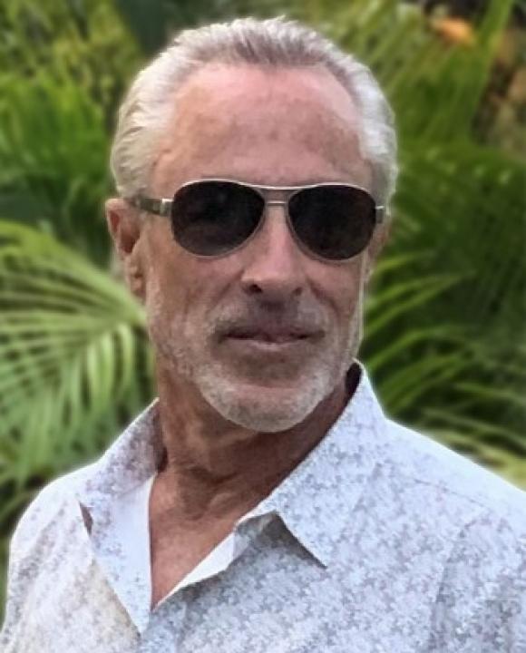 Profile picture of Chris Hubbard