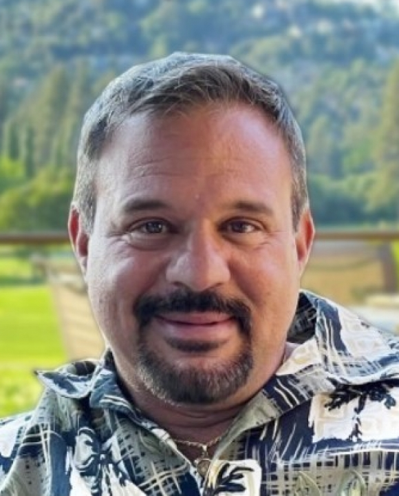Profile picture of Ken Muraco