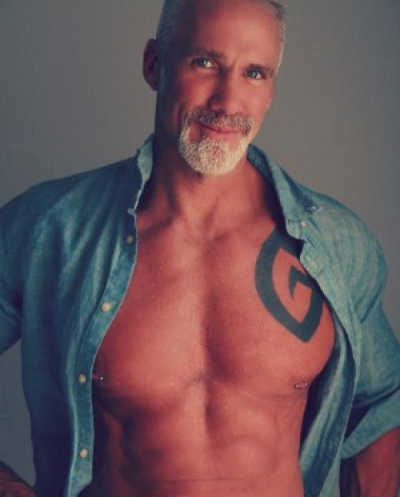 Profile picture of Jim Walker
