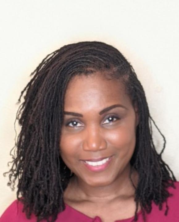 Profile picture of Jessica Carudo