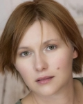 Profile picture of Whitney Wegman