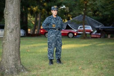 Wendy Cadet Frame 5D 49687-49687 (1)