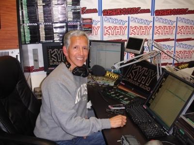 Radio DSC05109