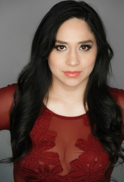 janetlopez-headshot-look-2-smaller